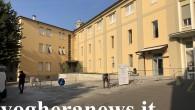 VOGHERA – In ossequio alle normative di livello europeo e nazionale, anche l'ASST di Pavia, sta attivando un percorso di progressiva forte riduzione dell'utilizzo del contante, per il pagamento delle...