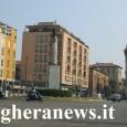 PAVIA – La Settimana Europea della Mobilità si svolge ogni anno dal 16-22 settembre (a Pavia dal 15) e incoraggia le città a introdurre e promuovere misure di trasporto sostenibili...