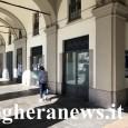 VOGHERA – Pochi ancora lo sanno ma il Censimento da decennale è stato trasformato in biennale. E così ad ottobre nei locali di piazza Duomo 2 verrà aperto l'U.C.C. (Ufficio...