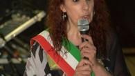 PINAROLO PO – Si è riunito martedì 18 settembre il Coordinamento civico di Pinarolo Po per esaminare la situazione amministrativa locale in vista del rinnovo del sindaco e del consiglio...