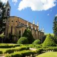 PIZZALE – Sta per arrivare la festa patronale nel Borgo di Porana: Domenica 30 Settembre, dalle 14, i volontari di Associazione Porana Eventi daranno vita ad una serie di iniziative...