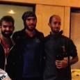 VOGHERA – Una corsa dal sapore del tutto particolare, quella che l'Atletica Pavese ha organizzato a Voghera il 25 Settembre scorso. Gran parte del tracciato di 5 chilometri si sviluppava...