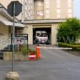 GODIASCO SALICE TERME – Ancora soccorsi per stato di ubriachezza nell'ambito della movida di Salice Terme. Il fatto è accaduto stanotte all'una circa, in via Calbicella a Salice. Ad essere...