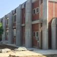 printDigg DiggVOGHERA – I lavori di adeguamento sismico della scuola San Vittore iniziati a luglio sono terminati da qualche giorno (da parte del settore lavori Pubblici retto dal vice sindaco...