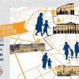 VOGHERA – Dal 28 al 30 settembre al Castello di Voghera c'è Voghera Fotografia, maratona fotografica a livello nazionale organizzata da Sapazio53: composta a una mostra collettiva e da una...