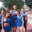 VOGHERA - La Stagione italiana 2018 di atletica femminile analizzata da Matteo Sebastiano Piombo. A livello femminile l'atletica azzurra ha visto meno successi che nel recente passato. Due le atlete...