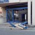LUNGAVILLA – Assalto al bancomat con l'esplosivo. E' accaduto stanotte a Lungavilla. Una banda di malviventi intorno all'1.40 ha preso di mira la filiale della Banca di Credito Cooperativo. L'istituto,...