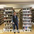 """printDigg DiggVOGHERA OLTREPO – Il Sistema bibliotecario dell'Oltrepo Pavese lancia """"Tutti in biblioteca"""", iniziativa realizzata su un progetto co-finanziato dalla Regione. """"Si tratta di una forma di promozione delle biblioteche..."""