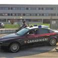 VOGHERA – I Carabinieri di Voghera da giorni seguivano un magrebino che era stato notato durante alcuni servizi svolti nei pressi di alcuni istituti scolastici della città. In particolare, i...