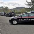 VOGHERA – Più di qualcuno ieri mattina avrà visto diverse pattuglie dei carabinieri in strada fra Voghera e la Valle Staffora. Si trattava di controlli straordinari dell'Arma per la prevenzione...