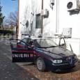 STRADELLA – Nella mattinata di ieri di ieri i carabinieri della Stazione di Stradella hanno tratto in arresto M.A, cittadino italiano, 29enne, pregiudicato, poiché ritenuto responsabile del reato di atti...