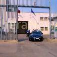 VOGHERA - Si va estendendo la mappa dello Sportello del Garante dei detenuti. Dopo l'attivazione del servizio negli istituti penitenziari milanesi e di Monza, arriva anche nellecarceri di Pavia, di...