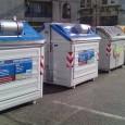 VOGHERA – Parte Giovedì 25 la fase operativa del nuovo sistema di Raccolta differenziata per raggiungere, anche nella città di Voghera la quota di rifiuti differenziati del 65% imposta dall'Unione...