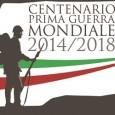 VOGHERA – Il Comune di Voghera in occasione della celebrazione del centenario della fine della Grande Guerra, organizza un ciclo di eventi che termineranno alla fine di novembre. I prossimi...