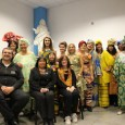 LUNGAVILLA- Torna anche quest'anno il tradizionale concerto di cori di fine Ottobre, nell'ambito del mese missionario, presso l'Auditorium Casa del Giovane di Lungavilla, a favore della Maison de Bethanie, Casa...