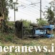 VOGHERA – Incidente agricolo questa mattina. E' avvenuto poco dopo le 10 in un campo al fondo di strada Sambuetto. Un agricoltore di 56 anni si è ribaltato con il...
