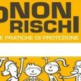 """PAVIA – Piazza del Duomo a Pavia domani, domenica 14 ottobre, ospiterà """"Io Non Rischio"""", la campagna di comunicazione sulle buone pratiche di protezione civile. Io non rischio è una..."""