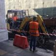 VOGHERA – Nelle ultime settimane il Comune ha portato a termine alcuni importanti lavori alcuni dei quali ancora in corso. Un nuovo look ad esempio è stato dato alla palestra...