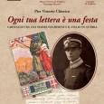 """VOGHERA- Nel pomeriggio di giovedì 11 ottobre alle ore 17 inizieranno le celebrazioni presso il Museo Storico """"G. Beccari"""" per ricordare il centenario dalla fine della prima guerra mondiale per..."""