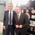 VOGHERA – Giovedì 11 ottobre scorso presso al Ristorante Selvatico di Rivanazzano Terme si è tenuta la serata di apertura dell'annata 2018/2019 del Lions Club Voghera Host, guidato dal nuovo...
