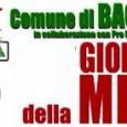 BAGNARIA - Domenica 21 ottobre a Bagnaria, in Oltrepò Pavese, l'Amministrazione Comunale, in collaborazione con la locale Pro Loco organizza la 36^ Giornata della Mela. La giornata verrà inaugurata alle...