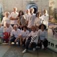 VOGHERA – Fino alle 19 di oggi al Castello di Voghera si tiene la Mostra dei Funghi. La mostra è organizzata dal Gruppo Micologico Vogherese che festeggia anche il 40esimo...