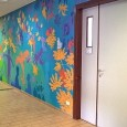 VOGHERA – Un'importante iniziativa di ASST Pavia, fatta in collaborazione con la Scuola di Terapeutica Artistica dell'Accademia di Belle Arti di Brera, e con la Fondazione Banca del Monte di...
