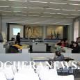PAVIAVOGHERA VIGEVANO – Oggi si vota per rinnovare il Consiglio provinciale e le sue 12 poltrone (ma non quella dell'attuale presidente, Poma, che resterà ancora per 2 anni). Ad andare...