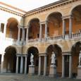 PAVIA – Pavia è stata scelta per diventare un laboratorio per il monitoraggio e lo studio di ambiente, salute e stile di vita sviluppato all'interno del progetto EuropeoPULSEdel programmaHorizon 2020....