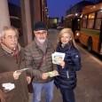 printDigg DiggVOGHERA – Il Partito Democratico domani mattina farà un volantinaggio nelle stazioni ferroviarie lombarde per chiedere treni sicuri, efficienti e puntuali e per segnalare la mancanza di risposte della...