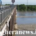 PAVIA – Il livello idrometrico del fiume Po è già salito di 5 metri nelle ultime 48 ore per effetto delle intense precipitazioni che hanno accompagnato la nuova ondata di...