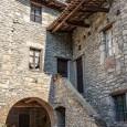 PONTE NIZZA – Nell'Oltrepò Pavese, sulla sinistra del torrente Staffora, sorge il piccolo borgo di San Ponzo, già comune e ora frazione di Ponte Nizza, appartenuto nei secoli passati ai...