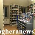 """VOGHERA – La Biblioteca Civica """"Paolo Migliora"""" di Rivanazzano Terme. Presieduta da Renata Di Caccamo, riprende le iniziative dedicate ai piccoli lettori con gli incontri della serie """"C'era una volta…in..."""
