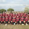 VOGHERA – Brutta giornata per il Rugby Voghera, che praticamente rimane in campo solamente i primi 20 minuti. Il match parte su un binario tutto sommato equilibrato con i Mastini...