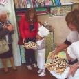 VOGHERA – Martedì è stata una giornata speciale alla Scuola dell'Infanzia di Via Veneto. In occasione della Festa dei Nonni, angeli custodi dell'infanzia, l'istituto ha voluto evidenziare il legame unico...