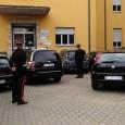 """STRADELLA – Ieri mattina a Stradella, i carabinieri della locale Compagnia, supportati dal Nucleo Carabinieri Cinofili di Casatenovo (LC), che hanno impiegato l'unità cinofila chiamata """"Santos"""", per """"Scuole Sicure"""" hanno..."""