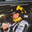 SALICE TERME - Saranno ben 7 gli equipaggi del team EfferreMotorsport alla prima edizione del Rally Day Castelli piacentini. Ben due saranno nella massima categoria S1600 con Roberto Tedeschi e...