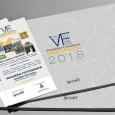 VOGHERA – Il prossimo sarà l'ultimo weekend diVoghera Fotografia, la kermesse fotografica in corso a Voghera ormai da tre settimane. Un evento importante non solo per la città ma anche...