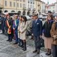 """printDigg DiggVOGHERA – Una celebrazione con tanti studenti e cittadini. Così oggi in città di è svolta la """"Giornata dell'Unità Nazionale e delle Forze Armate"""" e si sono ricordati i..."""