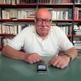 BRESSANA – Sabato 10 novembre 2018, alle ore 16.00, presso la Sala Consigliare (retro Municipio), la Biblioteca comunale di Bressana Bottarone, in collaborazione con la locale sezione dell'ANPI e con...