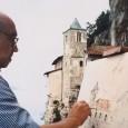 VOGHERA – Nel decimo anniversario della scomparsa di Paolo Porri, Spazio 53 rivede le sue opere, immagini e ricordi, colori e sensazioni, luci ed ombre, con un'esposizione (dal 10 al...