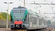 VOGHERA PAVIA STRADELLA – La provincia di Pavia vive un grande problema storico legato alla carenza delle infrastrutture viarie ed allo stato di salute dei ponti. Questo problema è stato...