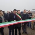 ARENA PO SAN CIPRIANO – Cinque anni di lavori, quasi 14 milioni di finanziamenti (da fondi statali, regionali e di AIPo), di cui 3 milioni a carico di Regione Lombardia,...