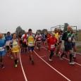 VOGHERA – A Voghera, sulla pista del Campo Giovani, si è svolta domenica mattina la corsa a eliminazione. Un originale manifestazione che prevede sprint ogni giro, con eliminazione degli ultimi...