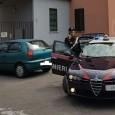 PAVIA - Il Nucleo Operativo e Radiomobile della Compagnia Carabinieri di Pavia dal mese di maggio 2018 ha intrapreso un'attività finalizzata ad individuare un'associazione dedita a presunte truffe editoriali finalizzate...