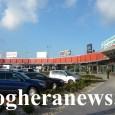 VOGHERA – Colpo da super professionisti a Voghera Est. Il centro commerciale che sorge lungo via Piacenza è stato preso di mira nella notte fra lunedì e martedì da una...