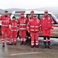 CASTEGGIO – Sette volontari della Croce Rossa provinciale sono partiti da due giorni per assistere le popolazioni del bellunese, colpite dal maltempo che ha messo in ginocchio l'intera zona veneta....