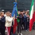 VOGHERA – Le celebrazioni vogheresi per il 4 novembre si sono arricchite della partecipazione degli alunni di tutte le scuole cittadine, tra le quali la Scuola Primaria De Amicis. Nella...