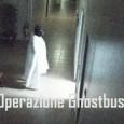 """PAVIA - La Stazione Carabinieri di Pavia, a conclusione di attività investigativa denominata """"Operazione Ghostbusters"""", ha deferito in stato di libertà,T.R., pavese classe 68 eZ.M., lomellino classe 51, ritenuti responsabili..."""