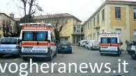 VOGHERA – In occasione della Giornata Mondiale del Diabete, che quest'anno verrà celebrata con iniziative sul territorio nazionale dal 5 al 18 novembre, l'Ambulatorio di Diabetologia dell'Ospedale Civile di Voghera...